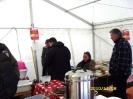 Adventsmarkt 2010